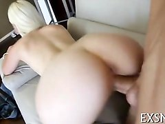 Title: Babe Can T Stop Enjoying Wild Fuck